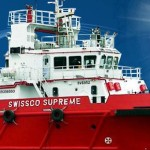 Swissco set to acquire VM Marine
