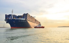 cmacgm_marcopolo_zebruge