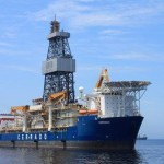 Ocean Rig acquires drillship at bargain $65 mln price