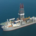 Transocean: Agreement with Sembcorp to Delay Ultra-Deepwater Drillships