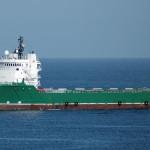 Petrobras terminates Havila PSV charter