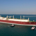 Qatar diplomatic crisis not seen impacting oil, LNG shipping