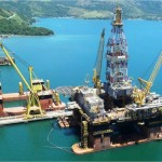 Sete Brasil to seek creditor protection in blow to Petrobras
