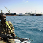 Somali Regional Antipiracy Chief Says Sacked over Illegal Fishing