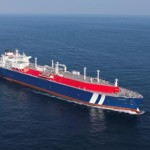 Awilco LNG Sees Earnings Improve