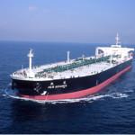 China VLCC sells VLCC pair