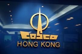 Cosco-HK