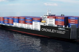Crowley_Maritime