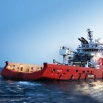 EMAS Offshore agrees several deals worth $32m in Asia and Africa