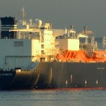 America's gas exports keep booming but a dearth of tankers looms