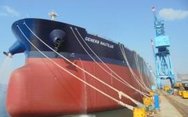 Gener8_Maritime_Gener8_Nautilus_Eco_VLCC