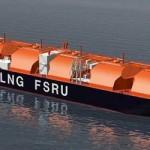 Golar LNG: FSRU Acquisition & New $800 Million Debt Facility Closing