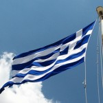 New orders by Greeks ease in Q1