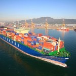 Tradelane Rivalry May Scupper South Korean Shipping Alliance