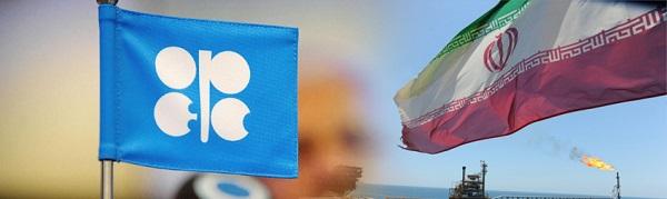 Iran_OPEC