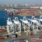 Port of Long Beach Chief Sees More Pain for Shipping Lines