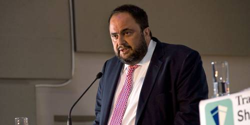 Marinakis-Capital