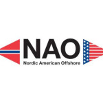 Nordic American Offshore Announces Agreement with Lenders