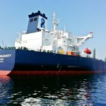 Navig8 Adds More Ships to Orderbook in China – report