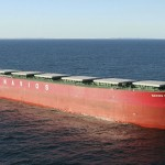Navios Maritime Acquisition Sees Rise in Profit in Q1