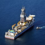Pacific Drilling announces first quarter loss