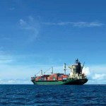 Rickmers Maritime reports Q2 net loss of US$55.6 million on impairment charges