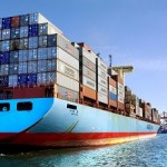 Pressure builds on shipping industry to set carbon targets