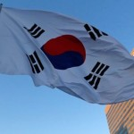 South Korean shipyards raise 2018 order targets