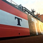 TORM buys 6 MR resale tankers; files for US Nasdaq listing