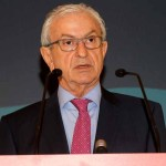 Th. Veniamis warns EU shipping competitiveness is under threat