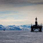 Big Oil Abandons $2.5 Billion in U.S. Arctic Drilling Rights