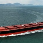 Worst over for dry bulk shipping, recovery still fragile – owners