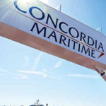 Concordia Maritime Strengthens its Position in the Product Tanker Segment With Charters of two ECO MR Tankers