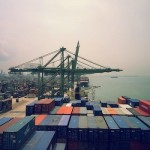 Seven container lines to control 65% of the fleet – Alphaliner