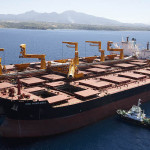 Dry Bulk Shipping: Q1 requires careful handling as seasonal cargo demand drops