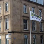 German shipping bank DVB plans capital increase