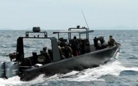 maritime-patrol-piracy