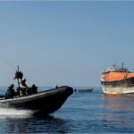 Pirates Kidnap Ten Turkish Sailors Off Nigeria
