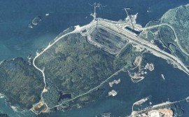 proposed-lng-liquefied-natural-gas-plant