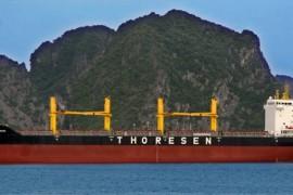 thoresen_ship