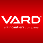 Vard Receives Order for Cruise Pair