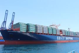 COSCO-Shipping-Panama-Piraeus_2