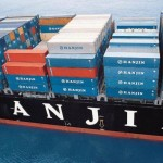 Hanjin cargo woes deepen as bank cool to plea for funds