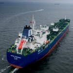 Navig8 Chemical secures financing for new tanker