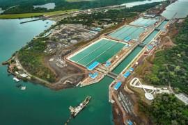 Panama-Canal-Authority