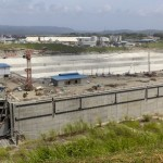 Expanded Panama Canal greatly increases insurance risk, report