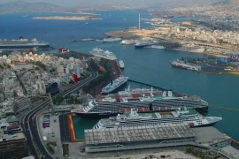 Piraeus_cruise_port_16x9
