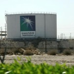Saudi Aramco to cut June oil supply to Asia