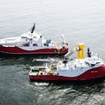 Siem Offshore Contractors Bags Beatrice OWF Job