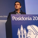 "Tsipras urges Greek owners to ""build a new relationship with the state"""